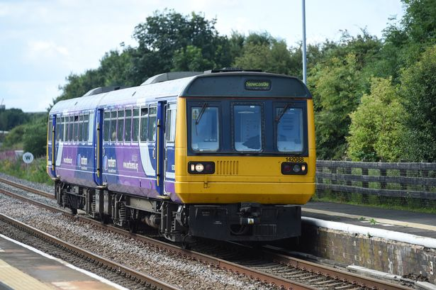 0_pacer-trains-on-teesside-which-will-have-to-be-replaced-under-franchise-plans-announced-this-morning